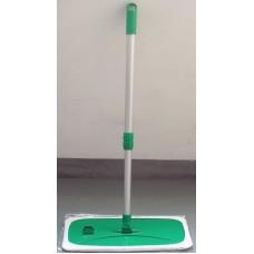 Cleanroom Mop