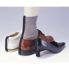 Disposable Heel Strap