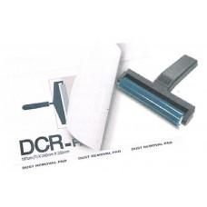 DCR-Pad (Standard)