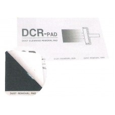 DCR-Pad (Black)