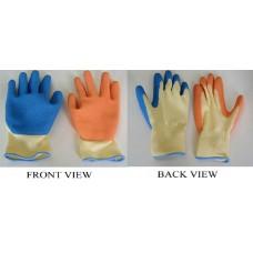 Antislip Working Glove (Monkey Glove)