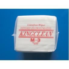 Kingclean Non Woven Wiper