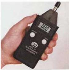 Hand Held Electrostatic VoltMeter