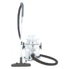 CR-5050SM Cleanroom Vacuum Cleaner