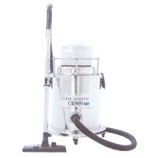 CR-5050N Cleanroom Vacuun Cleaner