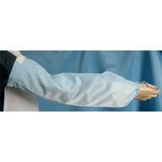 Cleanroom Antistatic Arm Cover