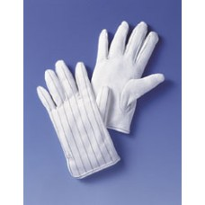 Antislip Conductive Glove