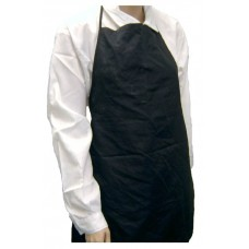 Cleanroom Antistatic Apron