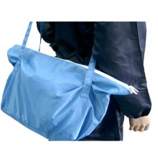 Cleanroom Antistatic Bag
