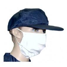 Cleanroom Antistatic Cap