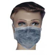 4 Ply Activated Carbon Mask