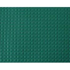 ESD Diamond Shape Green Mat