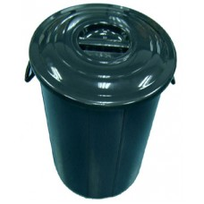 Conductive Dustbin (12 gallon)