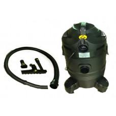 ESD Vacuum Cleaner
