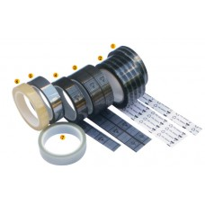 Conductive Grid Tape & ESD Clear Tape