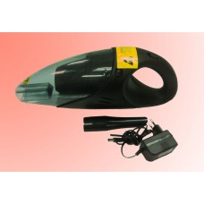 ESD Cordless Handheld Vacuum Cleaner