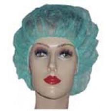 Non Woven Head Cover