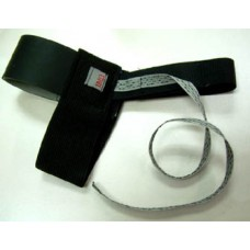 ESD Heel Strap for safety shoe