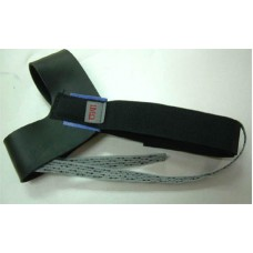 ESD Heel Strap for Shoe
