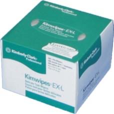 Kimwiper Ex-L