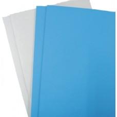 ESD 3 Layers PVC Mat