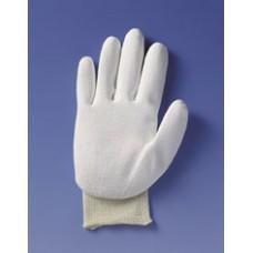 PU coated Palm Fit Glove