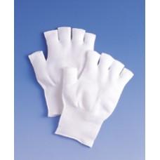 Knitted Inner Glove