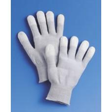 Conductive PU Coated Top Fit Glove