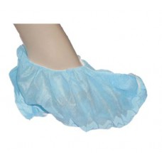 Antislip Non Woven PP Shoe