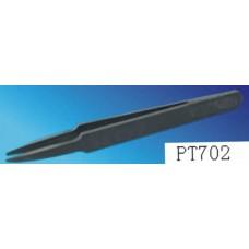 Conductive Plastic Tweezer