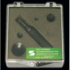 Portable Vacuum Pen