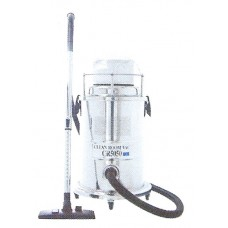 CR-5050S Cleanroom Vacuum Cleaner