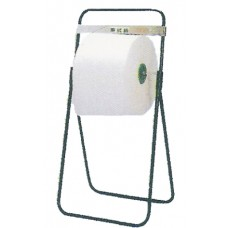 Industrial Wiper (roll)