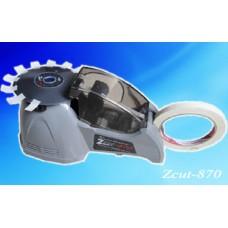 Automatic Tape Dispenser / Cutter