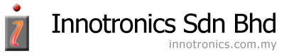 Innotronics Sdn Bhd